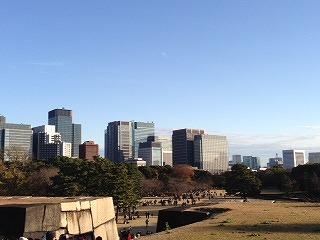 皇居からの景色.jpg