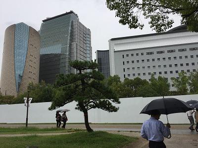 写真NHKと大阪府警.jpg