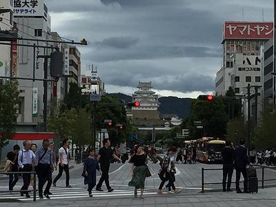 10写真姫路駅前.jpg