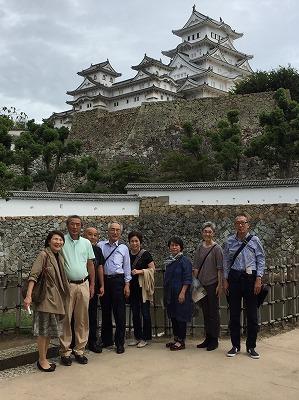 4写真姫路城 (3).jpg