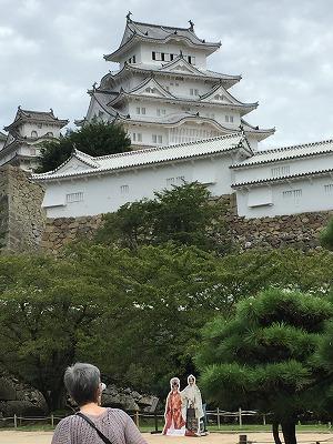 4写真姫路城 (4).jpg