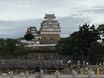 4写真姫路城 (2).jpg