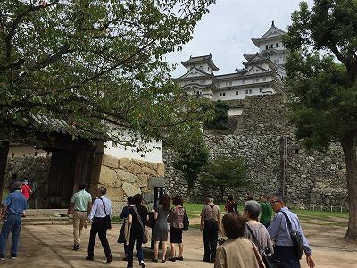 4写真姫路城 (5).jpg