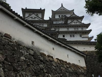 4写真姫路城 (8).jpg