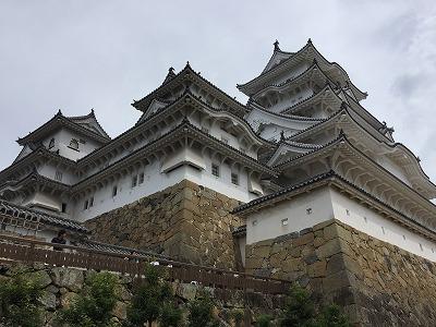 4写真姫路城 (9).jpg