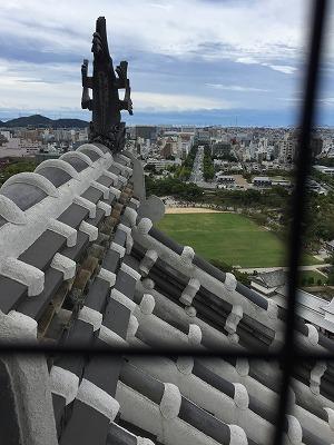 5写真姫路城から.jpg