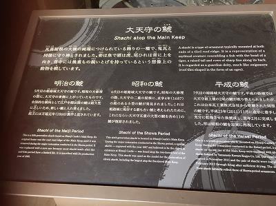 6しゃちほこ (4).jpg
