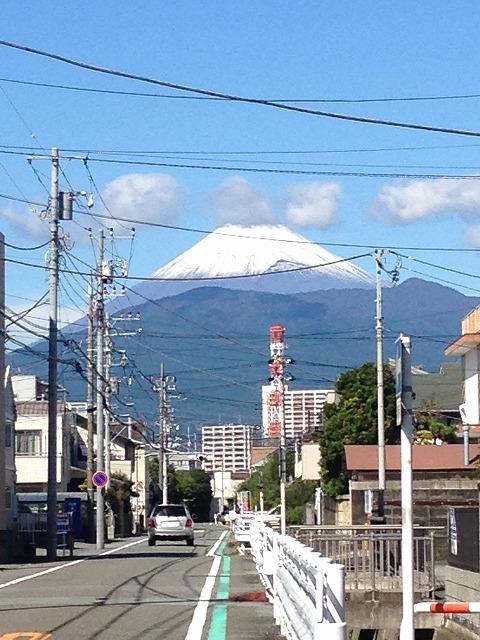 fujisann2.jpg