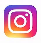 instagram_20160511-20160512_001-thumb-400xauto-548313 (1).jpg