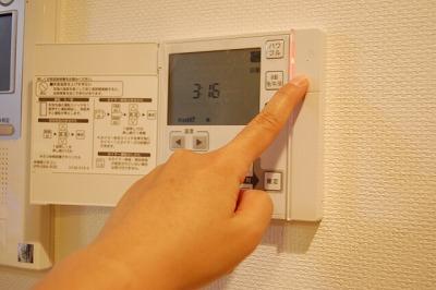 なぜ床暖房は快適なのか