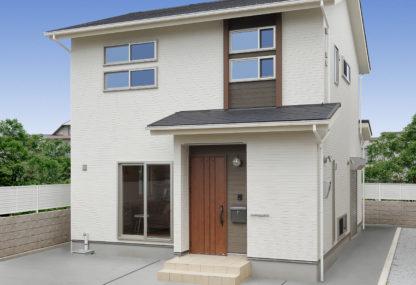 効率の良い家事動線と趣味を楽しむスペースにこだわった快適住まい