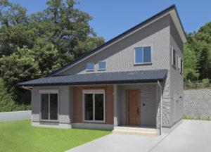 OPEN HOUSE  in 三島市「大きな吹き抜けに思わず深呼吸。平屋ベースの木の温もり溢れる住まい」
